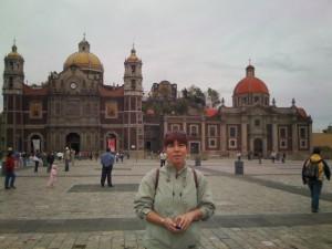 meksika-00024