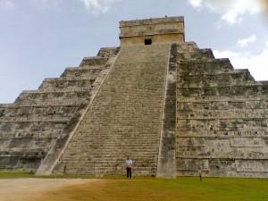 meksika-00035