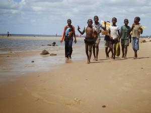 mozambik-00033
