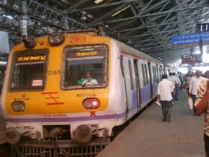 mumbai-00029