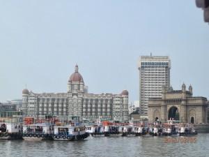 mumbai-00031