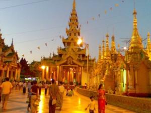 myanmar-00026