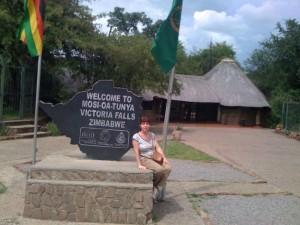 zambiya-00002